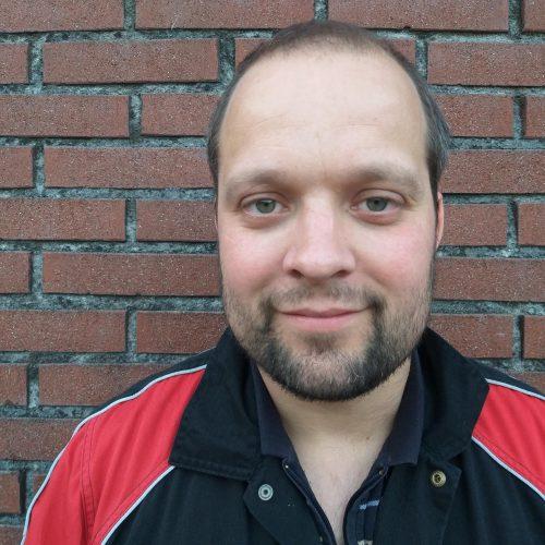 Jan Willem Haisma np pasfoto 1